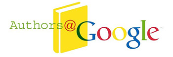 Authors@Google